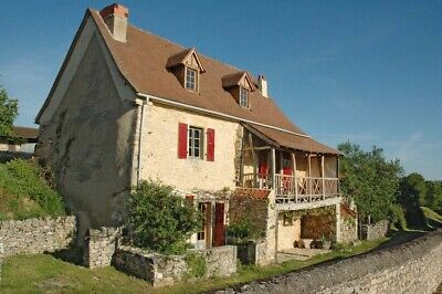 house for sale in the South of France, beautiful 3 bedrooms 2 bathrooms