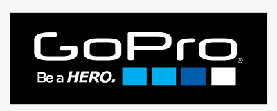 GoPro Go Pro 20% Off all camera and accessories