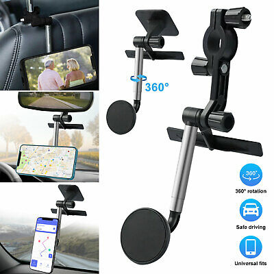 Fujifilm Instax Mini 8/ Mini 8+/ Mini 9 Instant Film Camera Crystal PVC Case