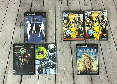 Lot of Playstation 2 Games , You Choose!