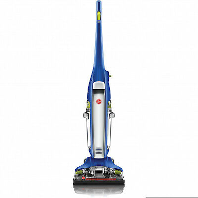 Hardwood Floor Scrubber Electric Tile And Grout Heavy Duty Cleaner Machine Best