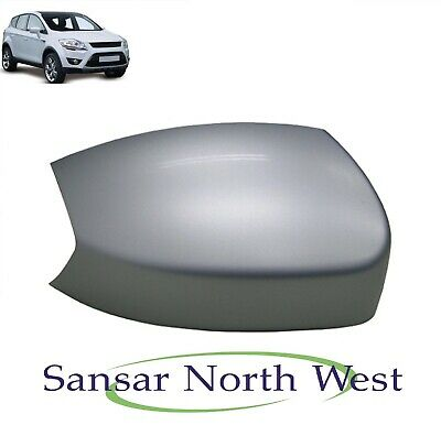 Ford Kuga Drivers Side Electric Heated Door Mirror puddle In ...