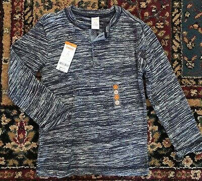 NWT Gymboree Baby Boy Tee Top Shirt TShirt T-Shirt New Boys