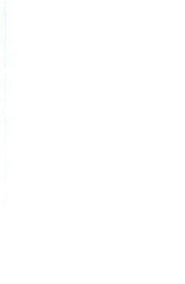 Labor Politics American Style : The California State Federation of Labor