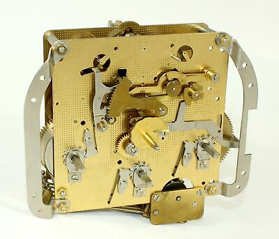 Hermle Clock Movement - Westminster Chime Clock Movement - A403-018 - Gg488