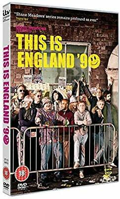 DVD - This Is England 90 - ID11z - New