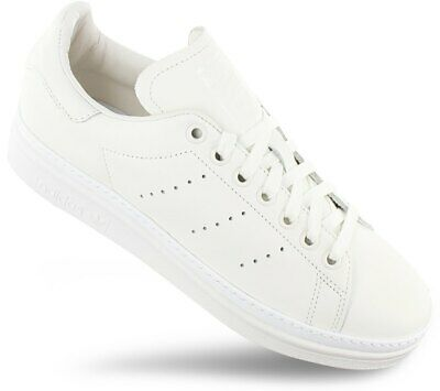 ADIDAS STAN SMITH W Originals size 3913Femmes Baskets