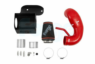 Forge Induction Kit for VW Up 1.0 GTI TSi FMINDK30 - Blue, Red, Black Hoses