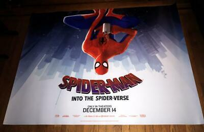 SPIDERMAN TOBY MAGUIRE /& KRITSEN DUNST A3 POSTER GZ655