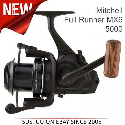REF# 88412. MITCHELL FULL CONTROL 20,20PRO,200 /& SD20 MODELS SPOOL ASSEMBLY