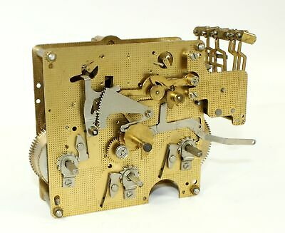 HERMLE Triple Chime Clock Movement 1051-030A / 43 cm 82 FRANZ HERMLE - GG533