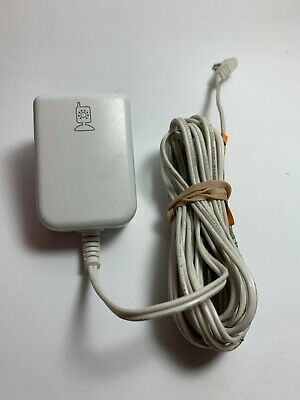 Summer Infant Baby Camera Monitor AC ADAPTER EXVISION ADN050750500 7.5v 500mA