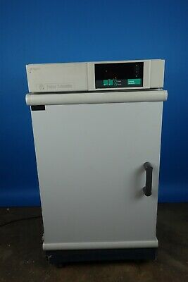 Fisher Scientific Isotemp 650D Lab / Laboratory Incubator Tested, Working