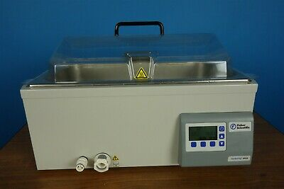 Fisher Water Bath ISOTEMP GPD20 Working, Tested, Excellent