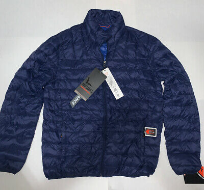 Hawke /& Co Mens Midweight Jacket Hawke and Co Men/'s Outerwear HEP001