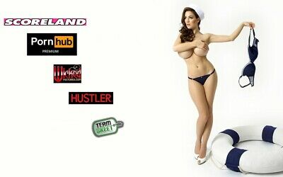 Wicked + Scoreland and 2 more │ 3 Months Warranty │ Instant Delivery