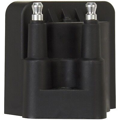 Ignition Coil Spectra C-503