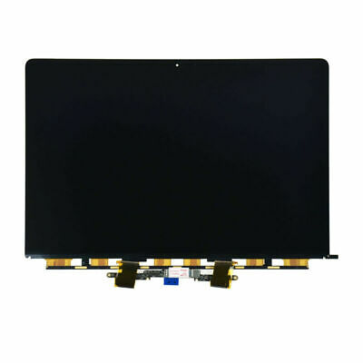 """For Macbook Pro A1706 A1708 2016-2017 13"""" LCD Screen Display Panel 2560x1600"""