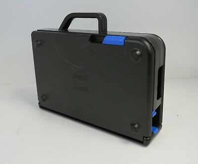*NEW* Intel Health Portable Capture Station for Use W// Intel Reader R1IAT10PCSNA