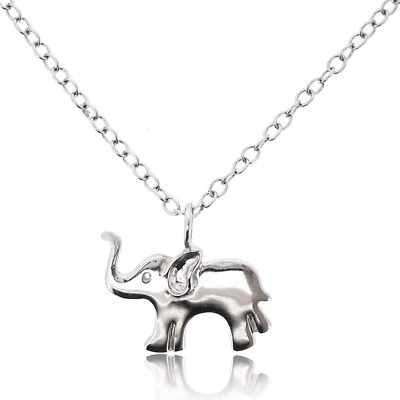 SOVATS Ballet Dancer Necklace For Women 925 Sterling Silver Rhodium Plated Perfect For Birthday Gifts For Women and Girls