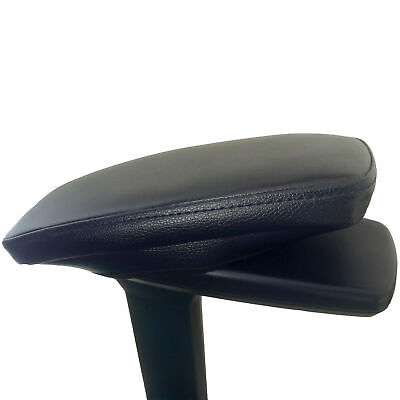 Sparco Grip / Grip Sky / Icon Gaming Sim Racing Chair Armrest Arm Rest Cover