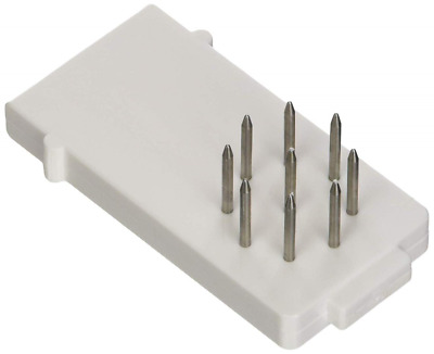 Homecraft - Replacement Tip Set for Kitchen Workstations