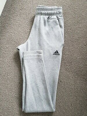 BNWOT*ADIDAS MANCHESTER UNITED Training Track Pant D.navy