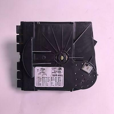 Maytag Washer Timer / Controller  - W10116254  #27D223