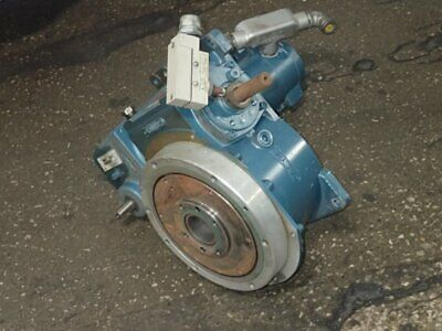 Camco 601Rdm12H24-270 Rotary Drive Indexer  01201570014