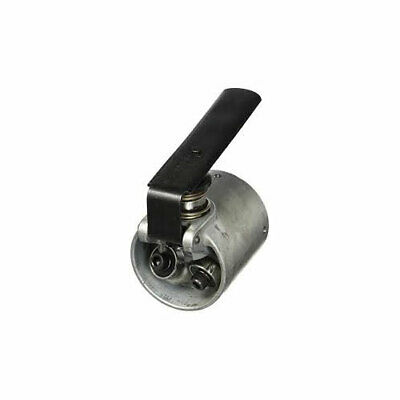 Ridgid 67962 A-39PF Autofeed Assembly for K-39 K-40