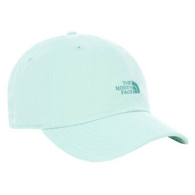 THE NORTH FACE SUMMIT Washed Norm Hat NF0A3FKNNLG/ Ropa Montaña Hombre
