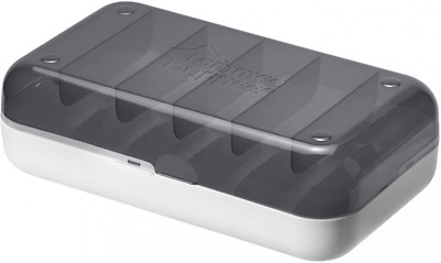 Tommee Tippee Express and Go Storage Case
