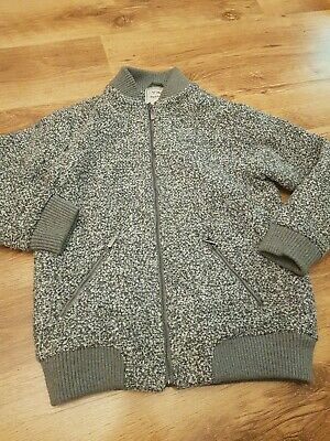 Girls Next Jacket Age 10 Bnwot