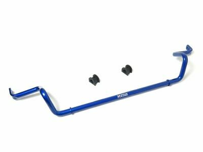 30MM RWD ONLY IS350 MEGAN FRONT ADJUSTABLE SWAY BAR FOR 09-13 LEXUS IS250