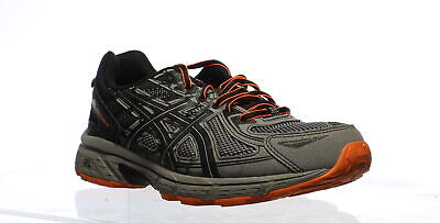 ASICS MENS GEL VENTURE 7 Trail Running Shoes Trainers
