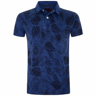 Robe di Kappa Polo Shirts Uomo AMISH Leggero Polo