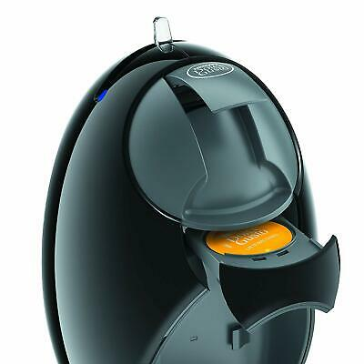 De'Longhi Nescafe Dolce Gusto Coffee Machine Jovia Manual Coffee Espresso Home