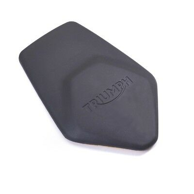 Genuine Triumph Motorcycle Tiger 800 All Models Tank Pad A9798028