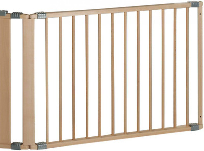 Geuther 95cm Extension for Configuration Safety Gate