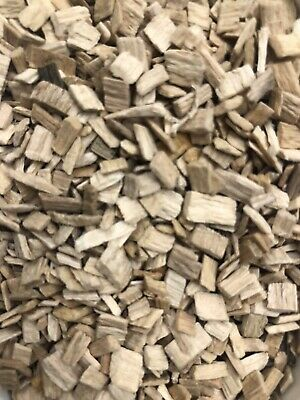 Chipsy Extra Medium Cut wood Beddings For Reptiles And Birds 1.90Kg
