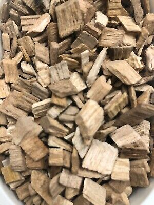 Chipsy Extra XXL Cut Wood for Reptiles And Birds  1.90kg