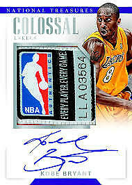 NBA cards MYSTERY PACK AUTOMATIC HIT JERSEY OR AUTOGRAPH PLUS NUMBERED INSERT