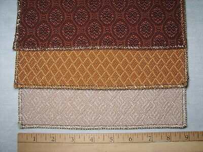 "1//12 Dollhouse Miniature Carpet Rug 16/""x10/"" #OR202 Blue"