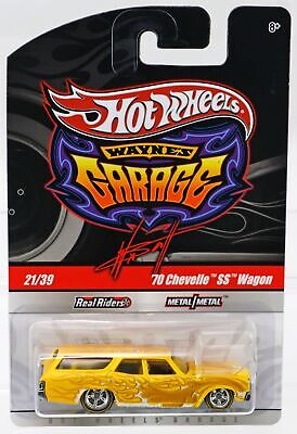 "2010  HOT WHEELS DELIVERY      /""U CHOOSE/""      SHIPS//PROTECTOR//BOX//BUBBLE WRAP"