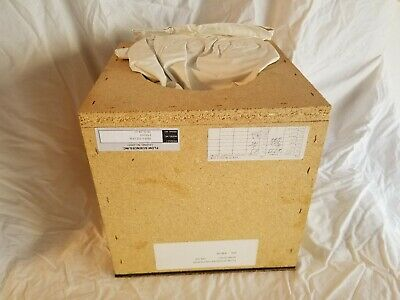 Flow Sciences - Bag Out HEPA Filter for 4000 Series Fans - FS4160