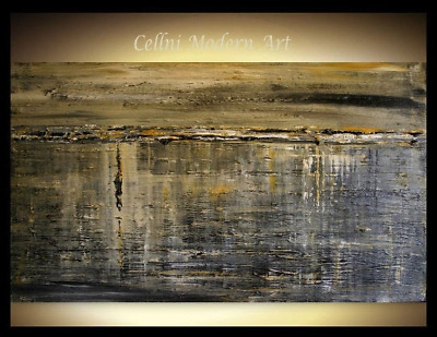 Abstract Giclee Print Wall Art from original Painting