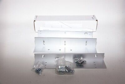 SDC Security Door Controls TJ350 Top Jamb Mounting Kit for 350 Magnetic Lock