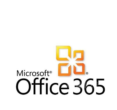 MS Office 365 Pro 5 PC 5 MAC office2019/2016 Lifetime - New Account