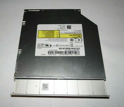 "0MR95C Dell Inspiron 15R N5050 15.6/"" LCD Front Bezel MR95C 60.4IP03.022 Genuine"