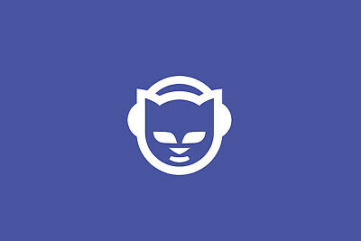 Napster Premier / 1 Month / Free Worldwide Shipping